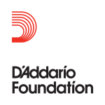 logo_foundation_on_white