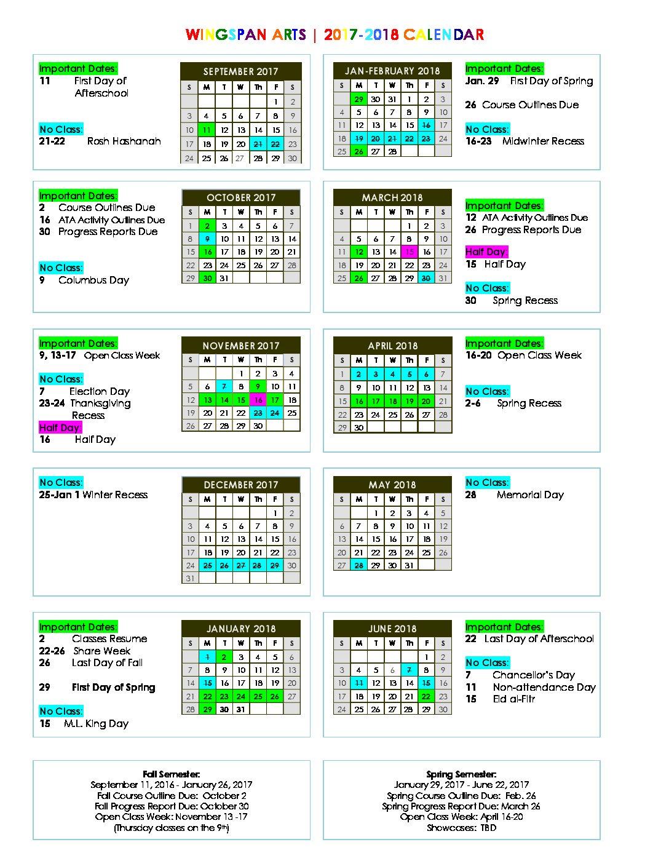 Index of wpwp contentuploads201303 14 aug 2017 1052 277k blueprint for teachi 22 feb 2017 0908 41k blueprint for teachi 22 feb 2017 0908 53k blueprint for teachi malvernweather Gallery