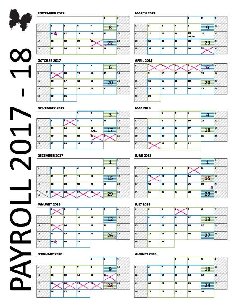 Index of wpwp contentuploads201303 29 jun 2018 1039 18m blueprint for teachi 29 jun 2018 1039 17m payroll calendar 171 29 jun 2018 1039 287k 2017 18 afterschool malvernweather Images