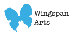 Wingspan Arts